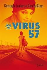 Virus 57 SYROS