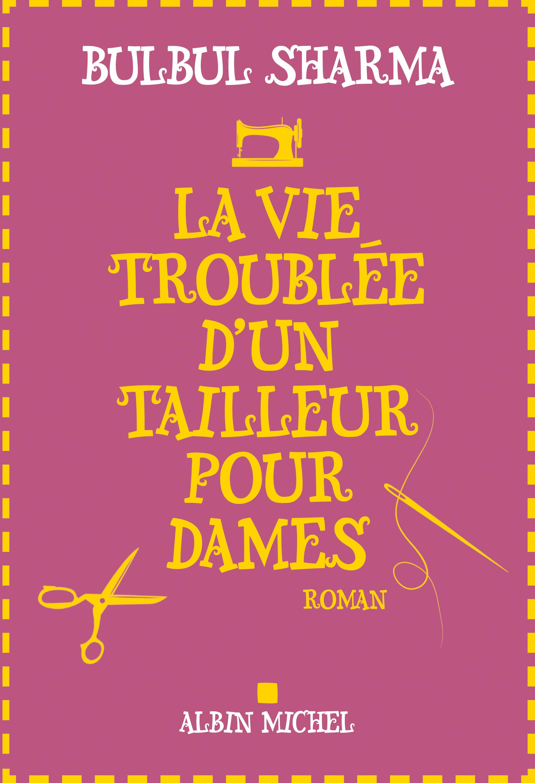 LA_VIE_TROUBLEE_D_UN_TAILLEUR_POUR_DAMES_RL_140x205