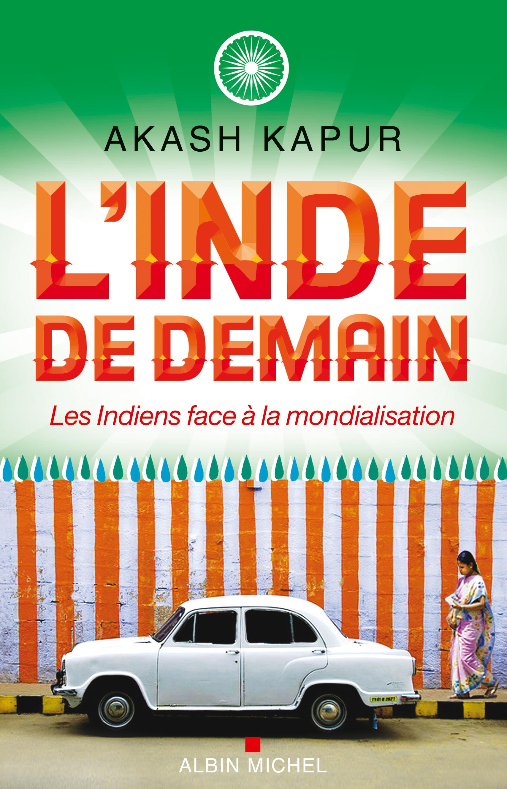 L_INDE_DE_DEMAIN_GERMOUTY LA MAISON